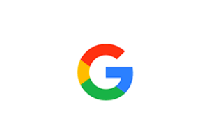 Nuovo logo per Google