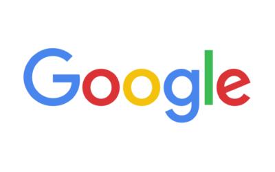 nuovo-logo-per-google